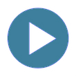 Смотрите видео о Совтес